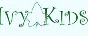 Ivy Kids Logo Resized