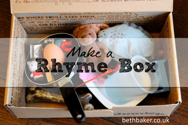 Rhyme-Box-title-pic-copy-600x400