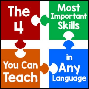 The-4-Most-Important-Skills-300x300