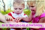 An In-Real-Life Look at Unschooling