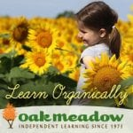 Healthy Living from the Start: A Health Curriculum for Grades K-3 {Giveaway}