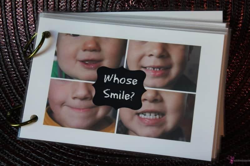 smilebook-800x533