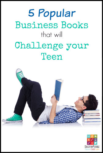HOP-5-Popular-Business-Books-that-will-Challenge-your-Teen-336x500