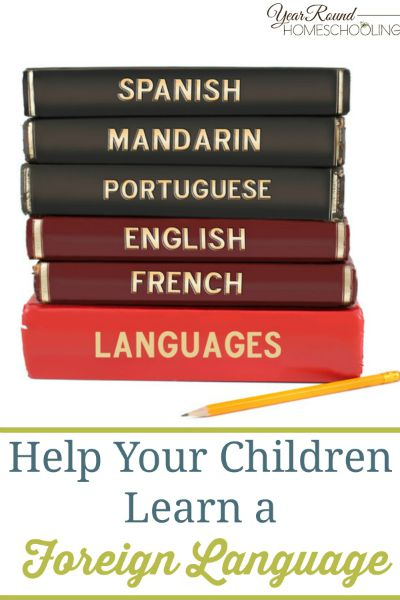 HOP Help-Your-Children-Learn-a-Foreign-Language-By-Jennifer-K