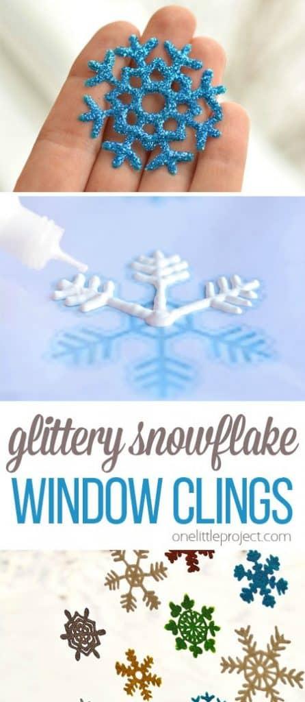 HHM Snowflake-Window-Clings1