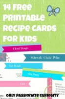 Get-14-free-recipe-cards-for-all-those-fun-kids-recipes