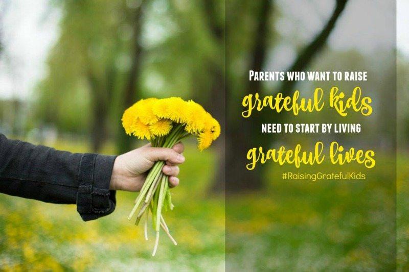 HHM Grateful Kids