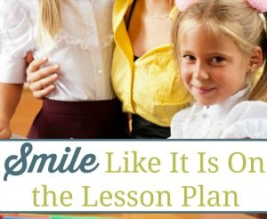 HHM Smile-Like-It-Is-On-the-Lesson-Plan-By-Misty-Leask
