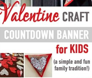 HHM Valentines-Craft-Countdown-Banner-for-Kids-WEB
