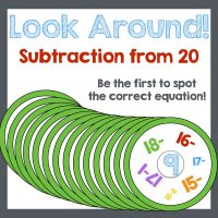 SQUARE-COVER-LA-Subtraction-JPG.001-min