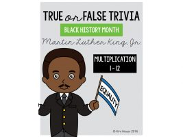 TFT-MLK-Multiplication-Freebie-JPG-V2-CORRECTED.001