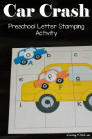 I-am-convinced-that-to-make-any-preschool-letter-activity-fun-for-my-kids-all-i-have-to-do-is-add-stamps-as-well-as-cars-pin