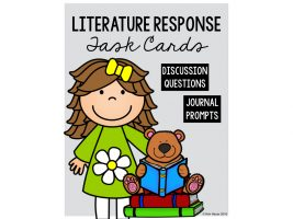 Literature-Response-Task-Cards-Cover-JPG.001