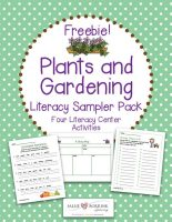Plants-and-Gardening-Literacy-Pack