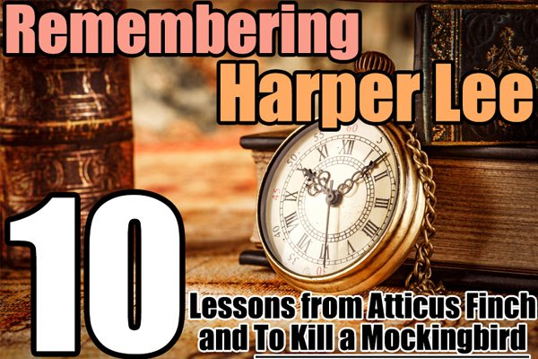 The impact of the setting on most characters actions in lees to kill a mockingbird