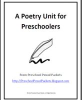 a-poetry-unit-for-preschoolers-cover1