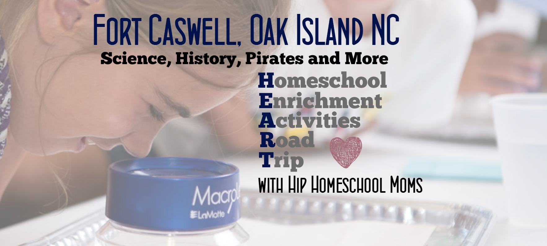 trip to oak island sweepstakes science history pirates and more homeschool road trip 2247