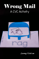 our-mail-cvc-word-worksheets-activity-was-a-huge-success-for-quiet-time-yesterday-pin-1
