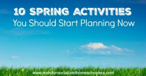 10-Spring-Activities-You-Should-Start-Planning-Now