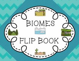 Biomes-Flip-Book-Cover-Pin
