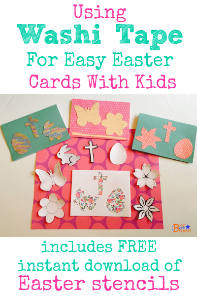 HHM using-washi-tape-easy-Easter-cards-1