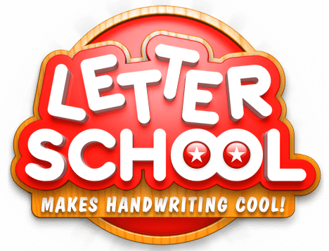 The Benefits of the New LetterSchool Cursive Writing App Go Beyond Writing!