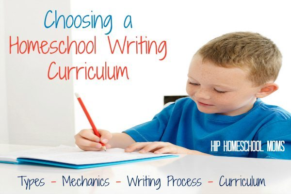 homeschooling essays Research explaining why homeschooling works from academic, government and other inclusive resources.