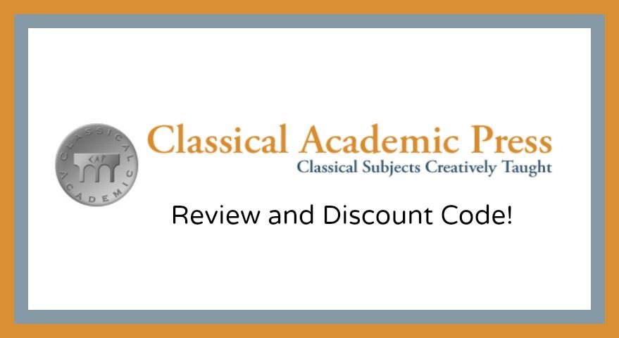 Song School Latin Book 1 Review and Discount Code