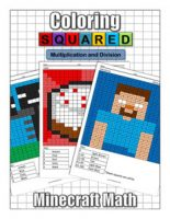 Cover-Minecraft-MD
