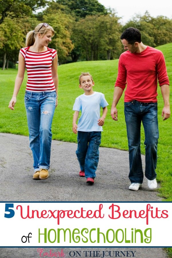 HHM 5-Unexpected-Benefits-1