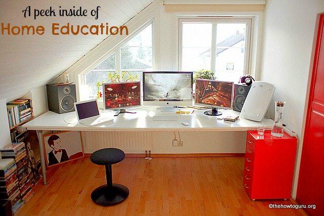 HHM a-peek-inside-home-education