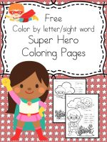 super-heroes-coloring-pages