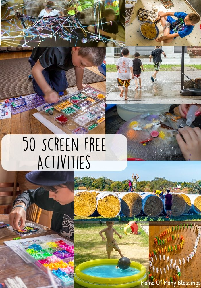 HHM-50-Screen-Free-Activites-For-Kids