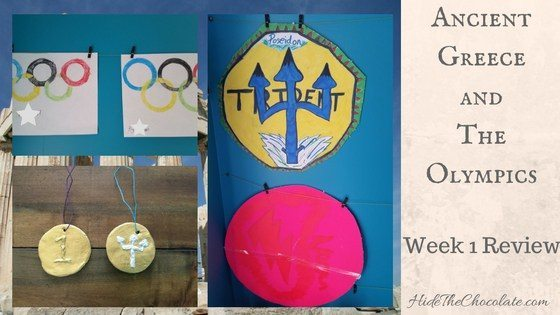 HHM-Ancient-Greece-and-Olympic-Unit-Study-Week-1-1