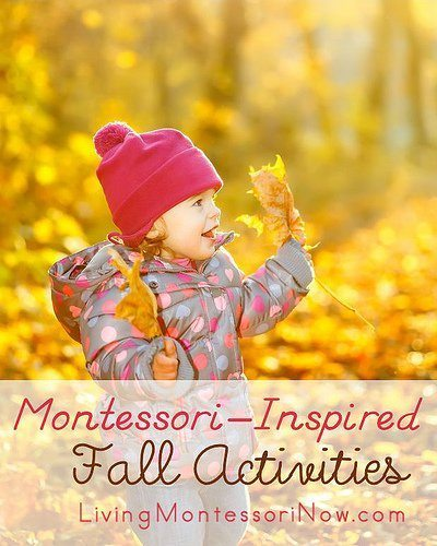 HHM Montessori-Inspired-Fall-Activities