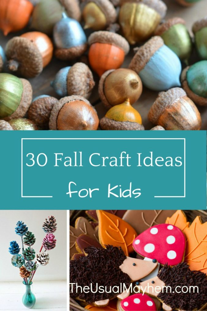 fall-craft-ideas-3-676x1014