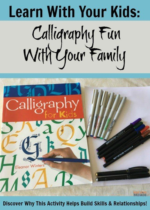 hhm-learn-with-your-kids-calligraphy-fun-with-your-family-tall