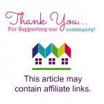 affiliate-button-4