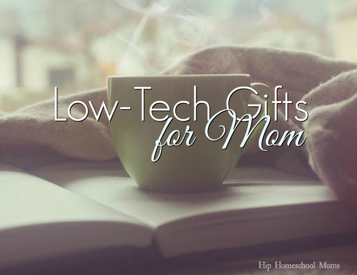 low-tech-gifts-for-mom2