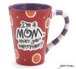 mom-coffee-mug