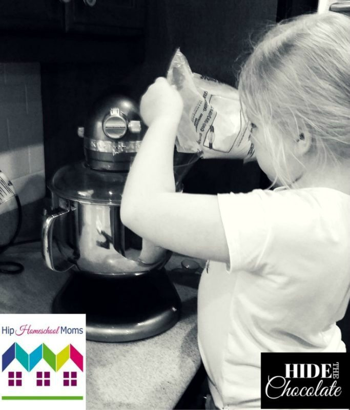baking-with-kids-683x1024