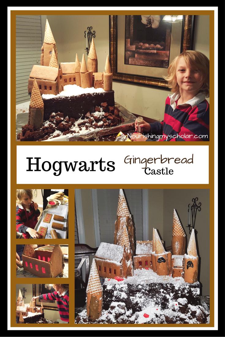 hhm-hogwarts1