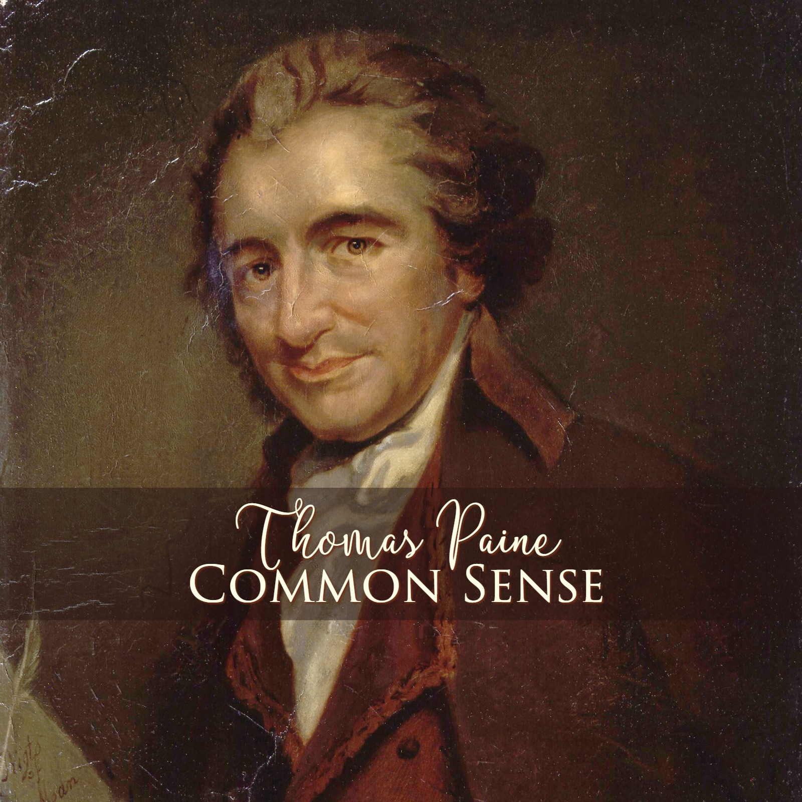 Thomas Paine's 'Common Sense': A Book Review Essay
