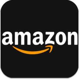 DEAL ALERT: AMAZON!!  Save $8.62 off a $50 Order