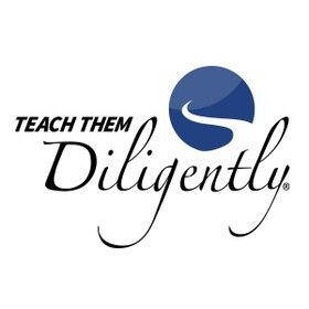 DEAL ALERT: Teach Them Diligently FLASH SALE! Save $7 + Free T-Shirt