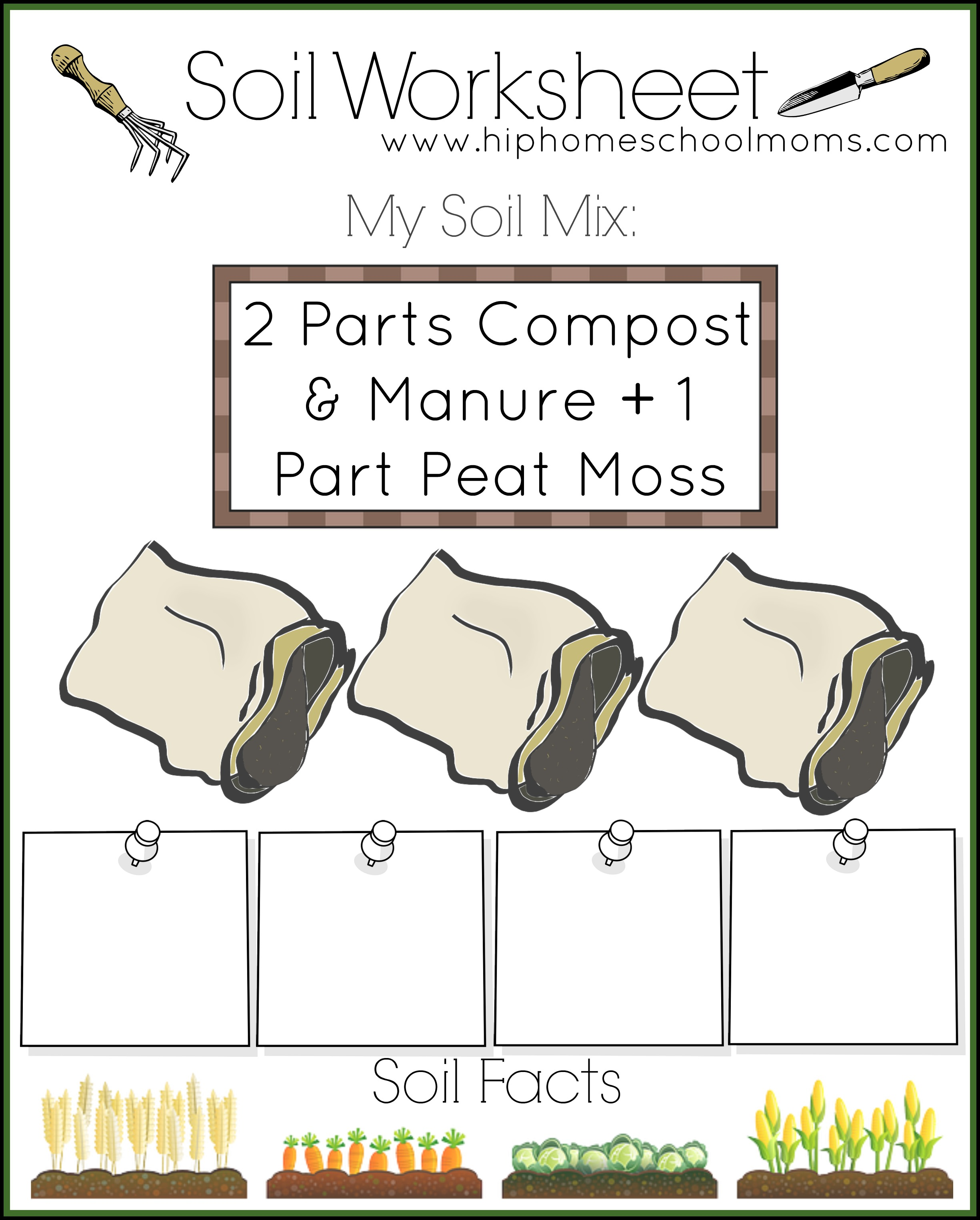 Uncategorized Imagery Worksheet 100 imagery worksheets english is fun worksheet cool composting for kids terrific digital baking free garden planner fo