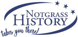 Notgrass History Curriculum