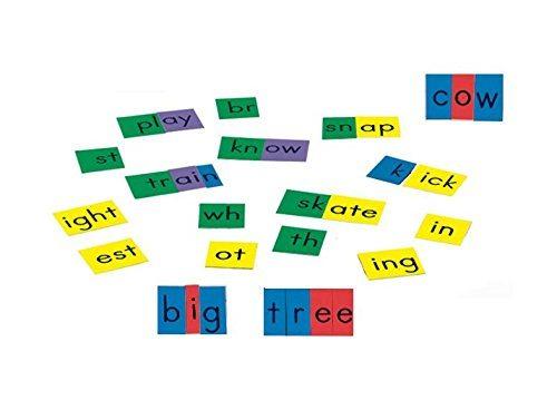 DEAL ALERT: Magnetic Alphabet Set – 54% off!