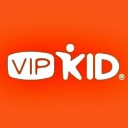 VIPKID is Hiring!