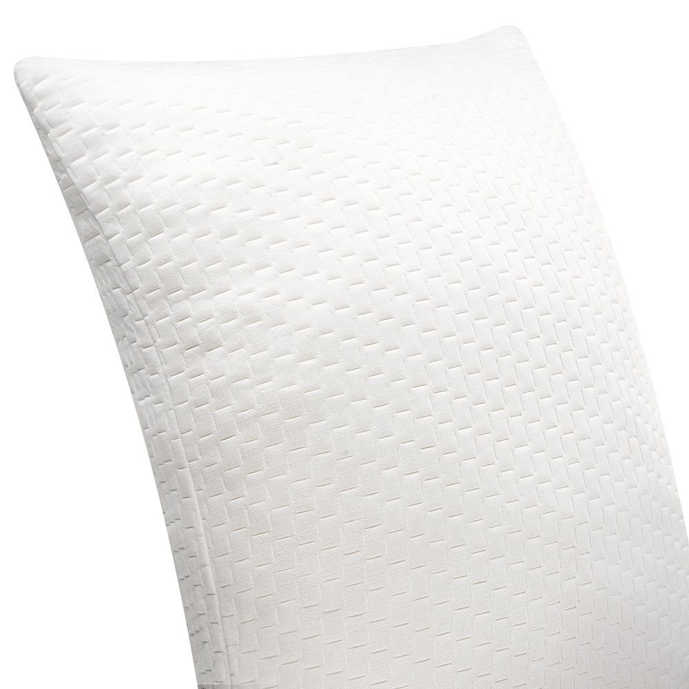 shredded memory foam pillow 35 off number of stars 48 out of 5